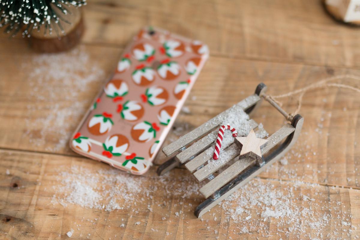 Christmas 2015 I Sp4nkblog-2