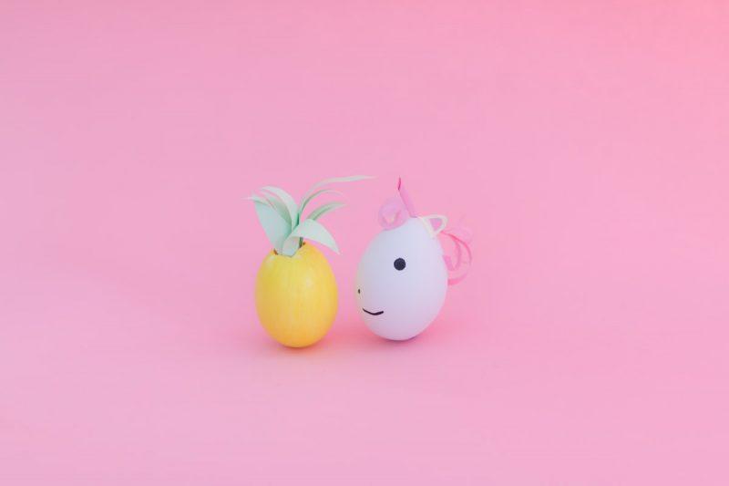 unicorn egg oeuf paque emoji I Sp4nkblog_-13