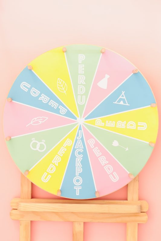 diy-roue-de-la-fortune-wheel-fortune-i-sp4nkblog-23