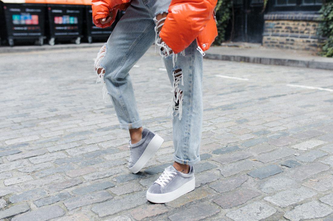 look-80s-orange-14