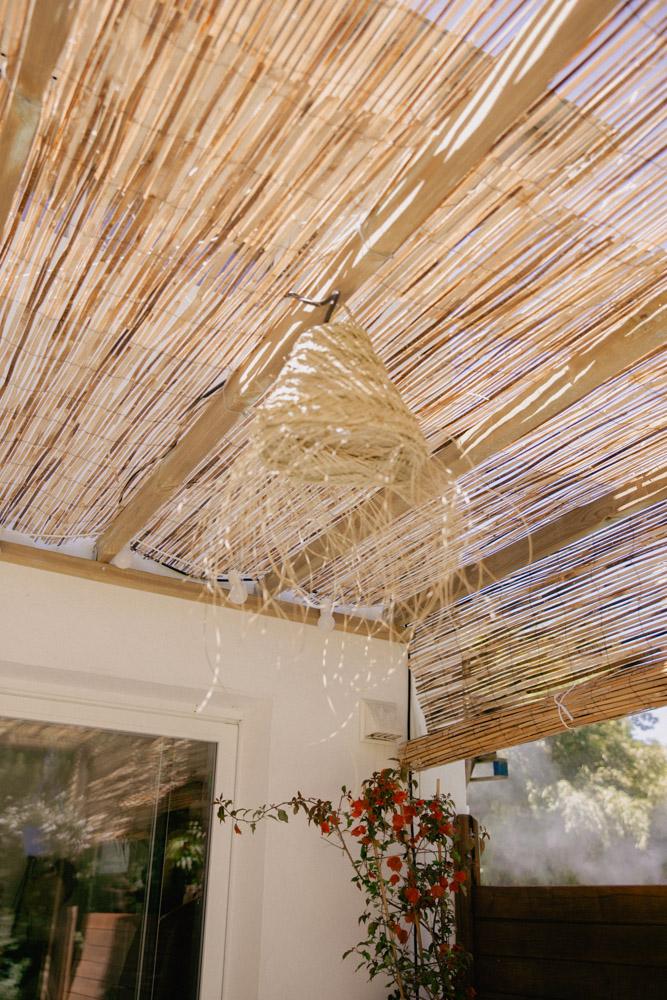 créer-renover-une-terrasse-en-bois-facilement-16