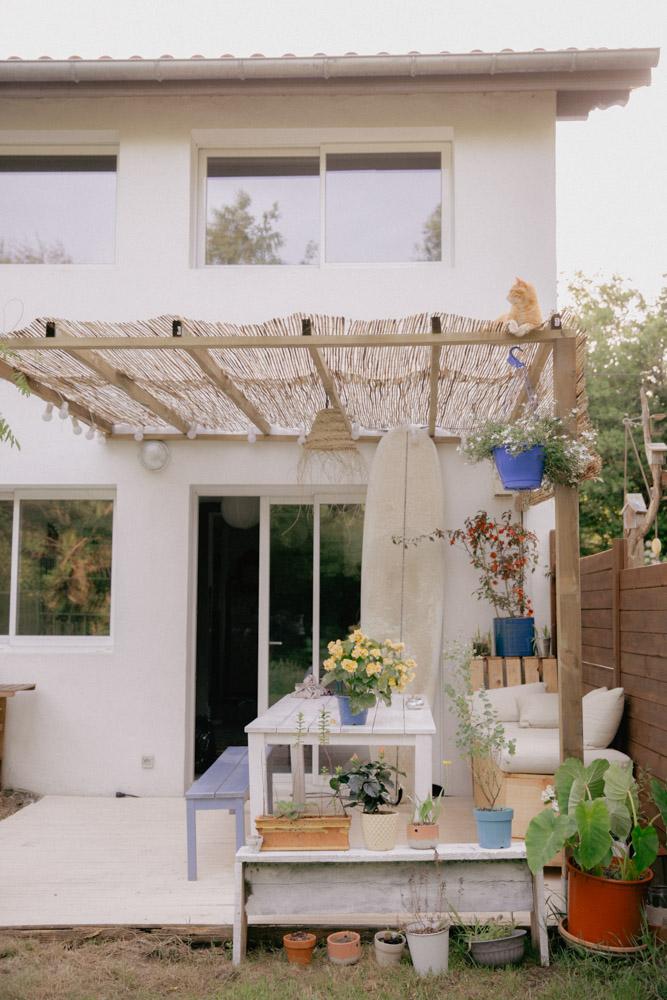 créer-renover-une-terrasse-en-bois-facilement-20