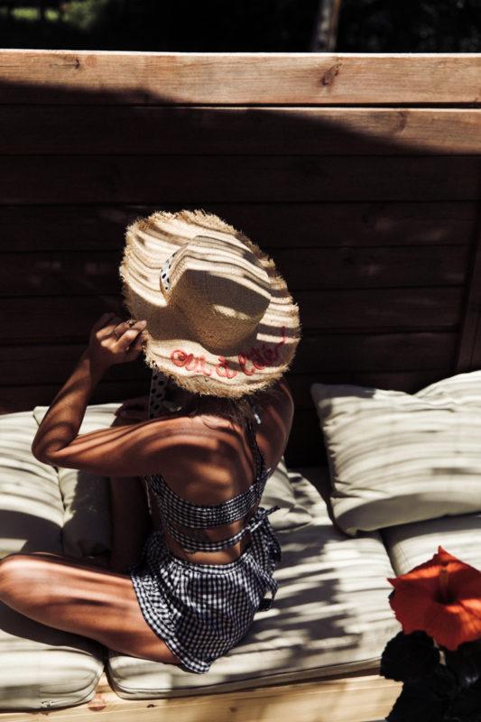 diy-chapeau-de-paille-a-message-23