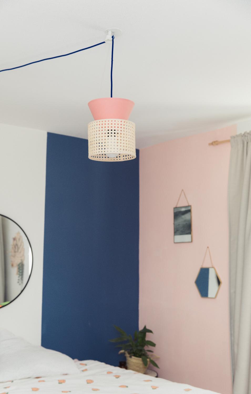 lampe-diy-cannage-rattan-light-11