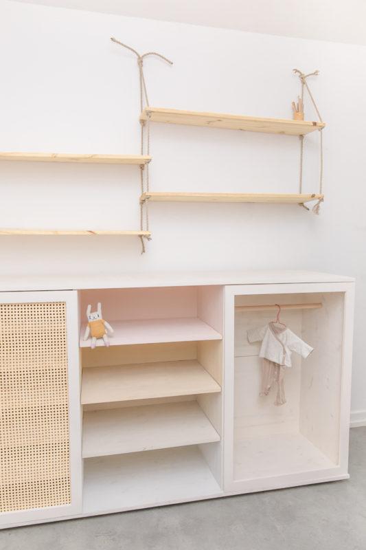 transformer-un-meuble-en bois-avec-la-tendance-cannage-diy-16