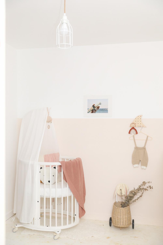 renovation-chambre-enfant-peinture