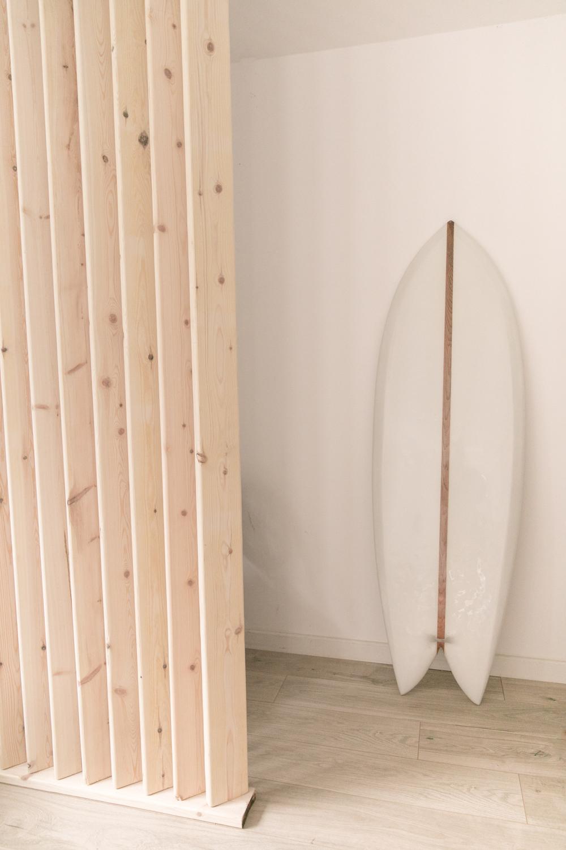 Faire Une Cloison Avec Des Tasseaux diy cloison en bois à faire soi même • sp4nk blog