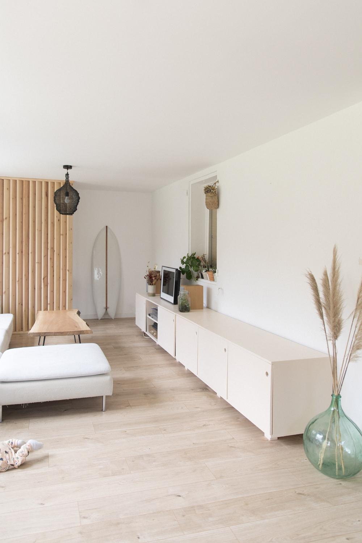 Fabriquer Etagere A Epice comment fabriquer un meuble tv soi même ? • sp4nk blog