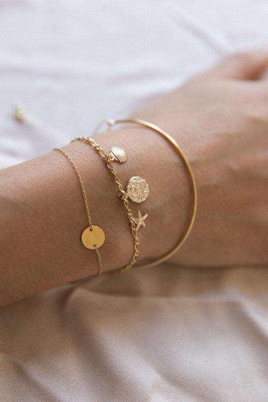 diy bracelet jonc bangle-2